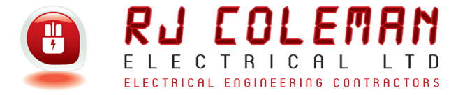 RJ Coleman Electrical Ltd